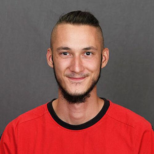Adam Briatka
